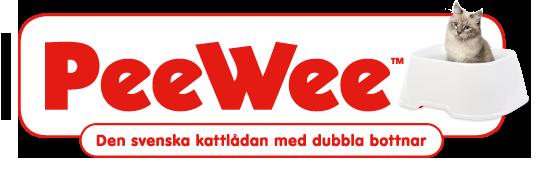 PeeWee Sweden AB